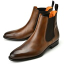 CORDWAINER Cordwainer monk strap boots IIHAN black