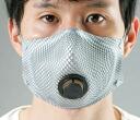 MOLDEX organic gas mask N95-1