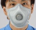 MOLDEX welding fume dust-proof mask N99 1