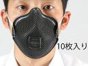 Entering mask N95 ten pieces for MOLDEX protection against dust