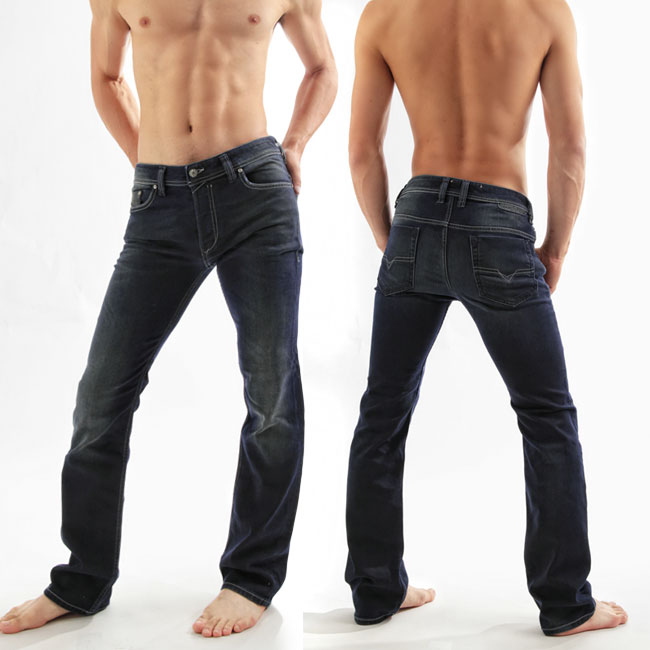 Men&39s jeans that stretch – Global fashion jeans collection