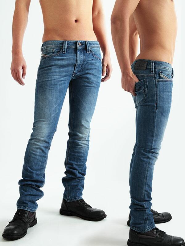 monkey | Rakuten Global Market: THANAZ スリムスキニー jeans &quotWASH