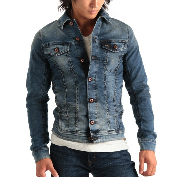 Diesel denim jacket price – Modern fashion jacket photo blog