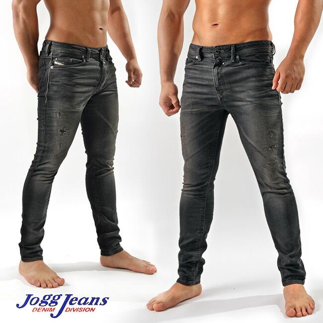 monkey rakuten global market diesel diesel jeans. Black Bedroom Furniture Sets. Home Design Ideas