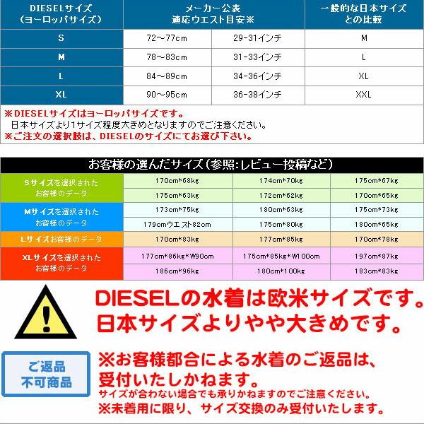 diesel_swim_size_201.jpg
