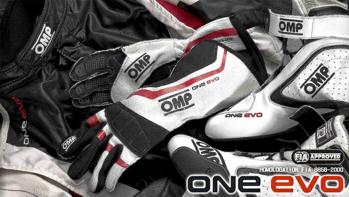 OMP ONE EVO FIA8856-2000��ǧ 4����