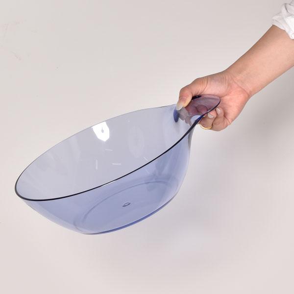 日本製 カラリ 腰かけ20H 湯おけ 手おけ