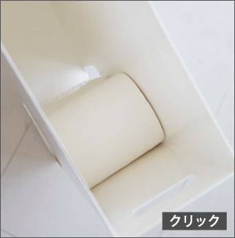 �ȥ���åȥڡ��ѡ����ȥå��� plate(�ץ졼��)