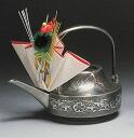 Osaka Tin with toso instrument (tosoki) choshi IBA pieces-3 No. oosacaszuki Osaka Suzuki osakasuzuki / birthday / gift / gifts / celebrations /