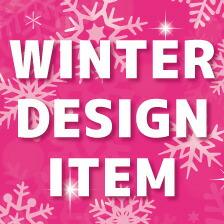 冬 雪 グッズ スマホケース 充電器 雑貨 iPhone6s iPhone SE iPhone6s Plus Xperia Z5