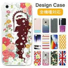 iPhone6��������