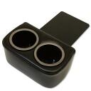Plug & Chug 컵 홀더79-85에르카미노용
