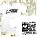 MOON Tank T-shirt