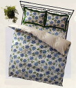 sybilla シビラ CAMPO Campos credit futon cover single size 150*210cm