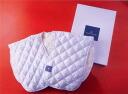 Rakuten senior market ビラベック bed jacket ( shoulder futon )