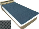 Bamboo charcoal power with moisture and deodorizing bamboo charcoal kneeling pad double bamboo charcoal particles 1. with 92 kg