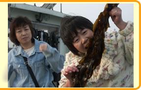 豪華牡蠣尽くしツアーレポート(2006年)