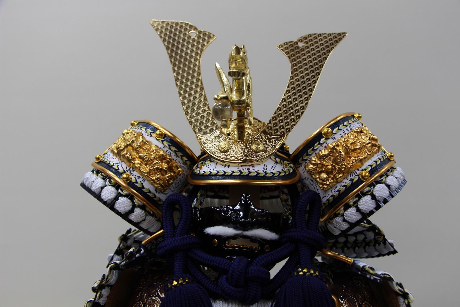 パーティグッズやこけし・だるま等日本のお土産は人形専門店のモリシゲ