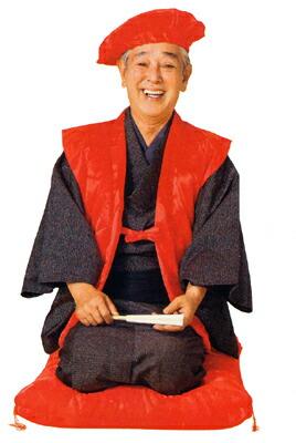 http://image.rakuten.co.jp/moritakaya/cabinet/akaihadagi-tilyan/best-hat.jpg