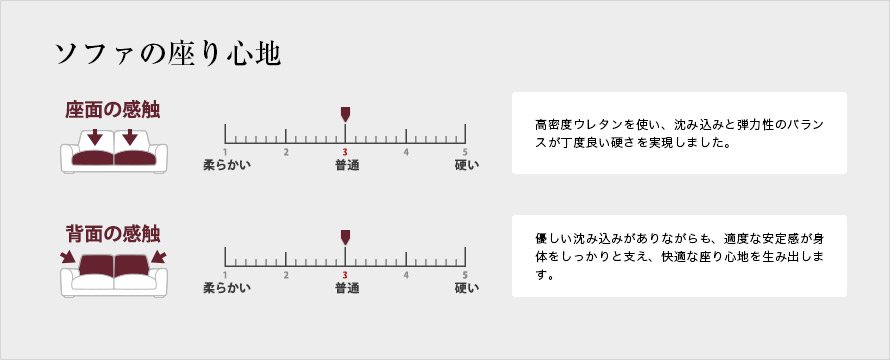 uretan-3.jpg