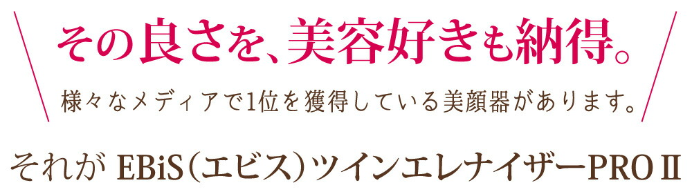 pro2_03_08.jpg
