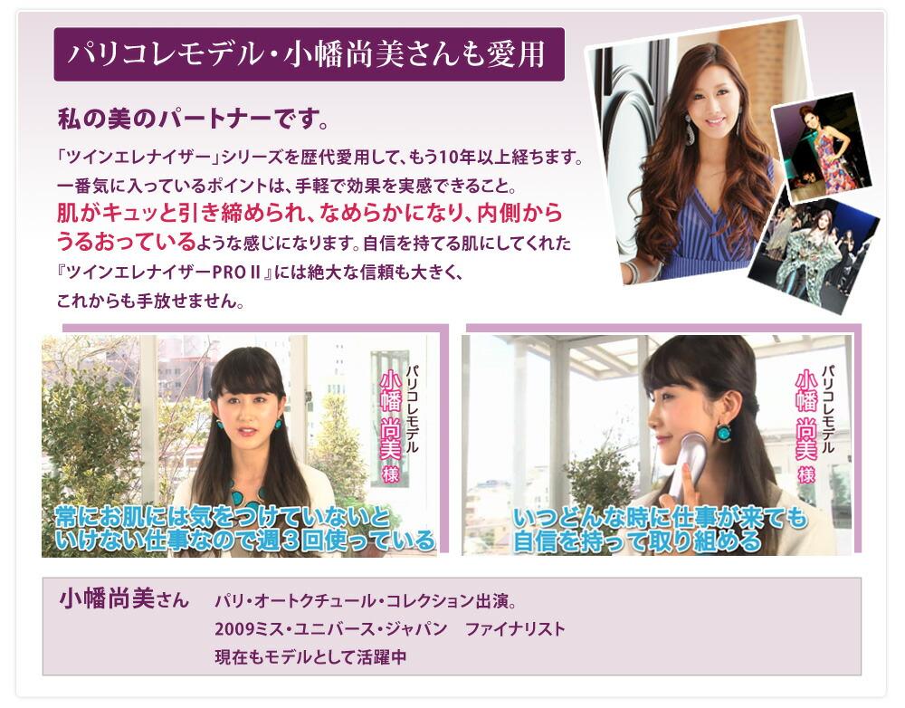 twin2_obata.jpg