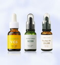EBiS Serum 3 item★made in JAPAN★VitaminC,Collagen,Placenta★Exclusive for Twin Elenizer