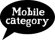 Mobile category