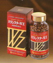 "W manufacturing oyster meat extract ""BarnStar WZ 1000 grains × 2"