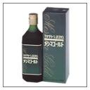 21 Rina green エキスメシマゴールド 500 ml