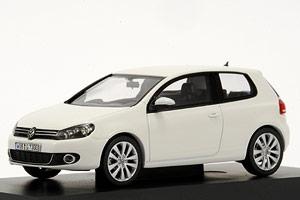 フォルクスワーゲン(VW)のミニカーが買えるサイト