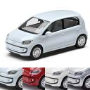 大众汽车golf v(高尔夫球v)1/43微型轿车