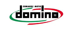 domino/ドミノ
