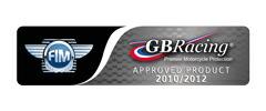 GBRacing/ジービーレーシング