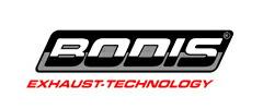 BODIS /ボディス