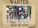 One piece DX figure-GRANDLINE MEN-vol.11 Marco Roger 2 kind set unopened Grand line Grameen ONE PIECE Deluxe figure regular products