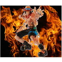 One piece best betting ワンピースメモリーズ C Awards ACE figure only unopened domestic genuine one piece ONE PIECE figure fs04gm