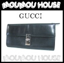 Rakuten Global Market: Gucci - Long - Ladies Wallets ...