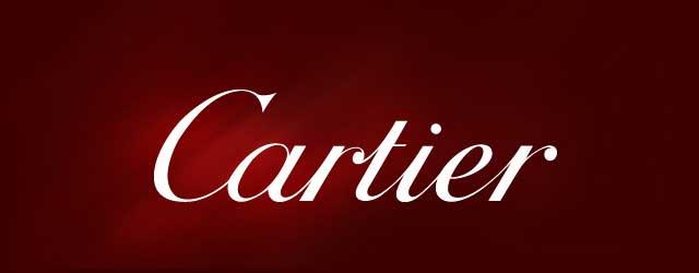 カルティエ(Cartier)