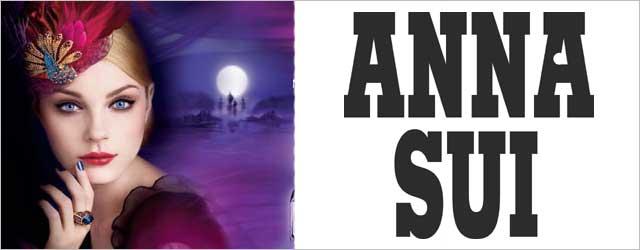 アナスイ(ANNASUI)