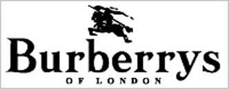 バーバリーズ(BURBERRYS)