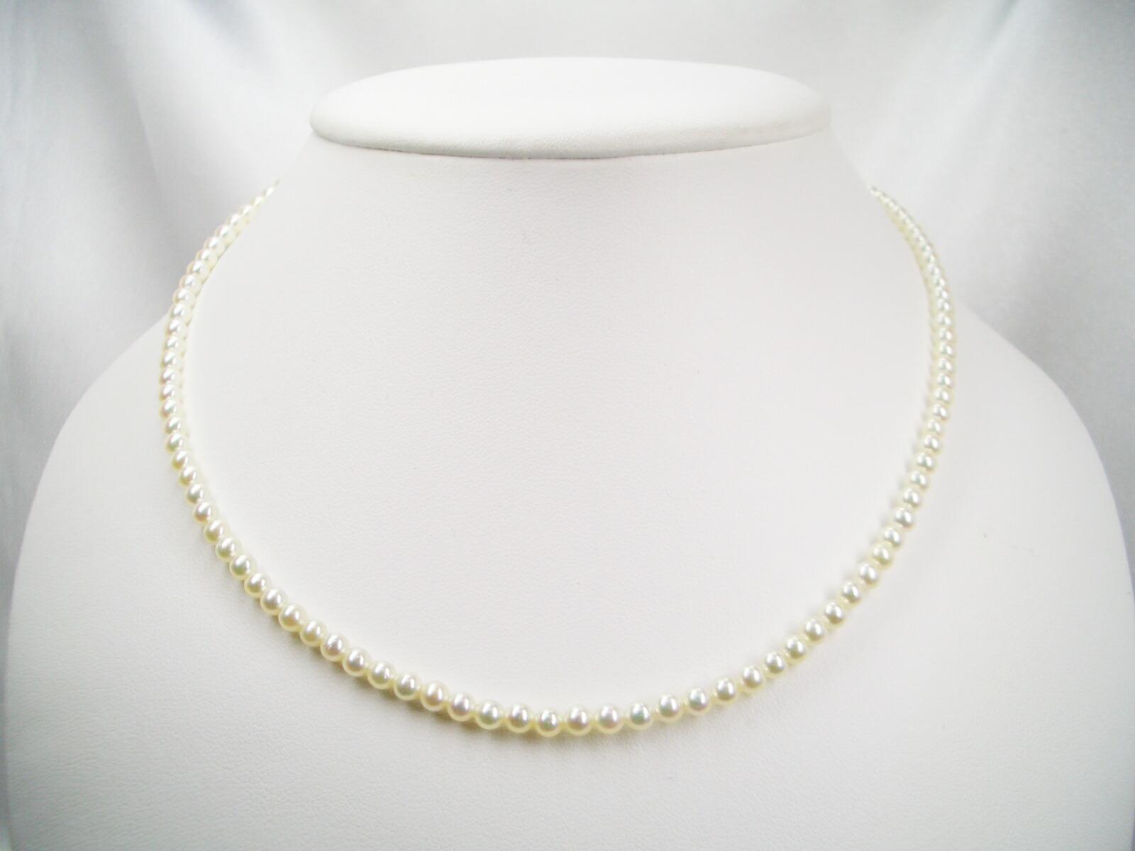 真珠,アコヤ,ベビーパール,あこや,小さい