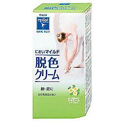 【クラシエ】 エピラット 脱色クリーム (60g+60g) ×4個セット ☆日用品 ※お取り寄せ商品