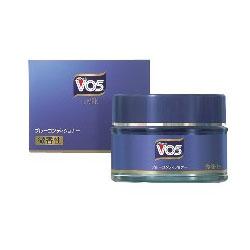 【サンスター】 VO5 forMEN ブルーコンディショナー 微香性 85g×5個セット ☆日用品※お取り寄せ商品