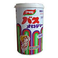 【アサヒ晶脳】アサヒ バスメロディー ジャスミン 850g ※お取り寄せ【NT】