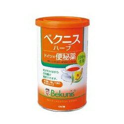 【近江兄弟社】 ベクニス ハーブ 160g 【第(2)類医薬品】 ※お取り寄せになる場合もございます