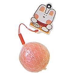 【エステー】 カラーボール 150g×2個セット ☆日用品※お取り寄せ商品