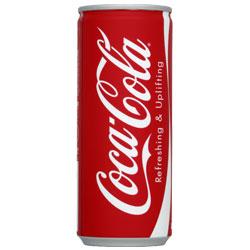 【コカ・コーラ】 コカ・コーラ 缶250ml×30個セット ※お取り寄せ商品