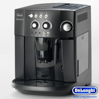 全自動コーヒーマシン デロンギESAM1000SJ