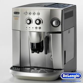 業務用全自動コーヒーマシン デロンギESAM1100DJ